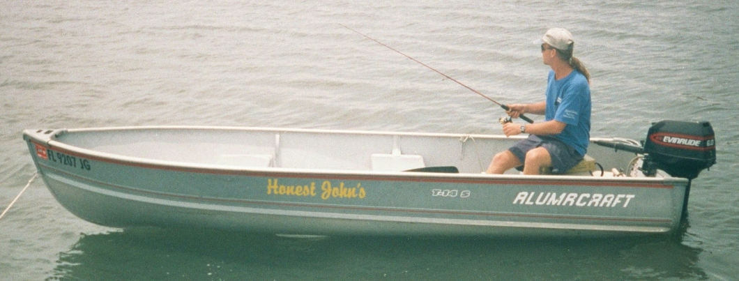 Boat rentals for Fishing boat dealers near me